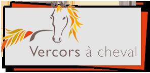 logo Vercos à Cheval